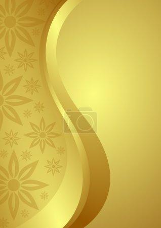 Foto de Fondo decorativo - Imagen libre de derechos