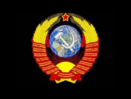 Photo pour Drapeaux et peuples du monde - image libre de droit