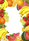 Fruit_frame