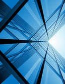 Modern_building_reflection