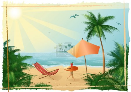 Tropical_beach_with_sunshade