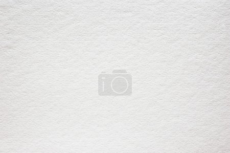 Photo for Watercolor paper texture - Royalty Free Image