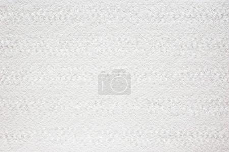 Photo pour Texture papier aquarelle - image libre de droit