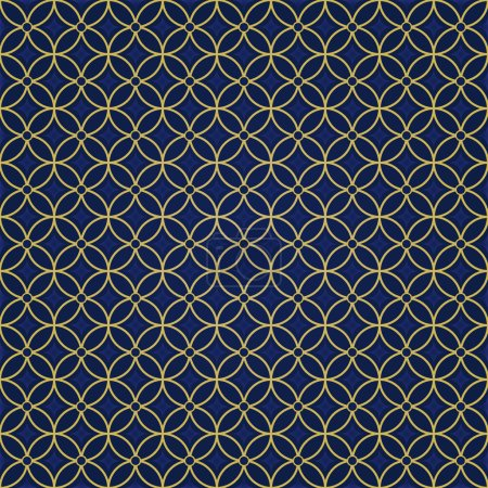Seamless pattern...