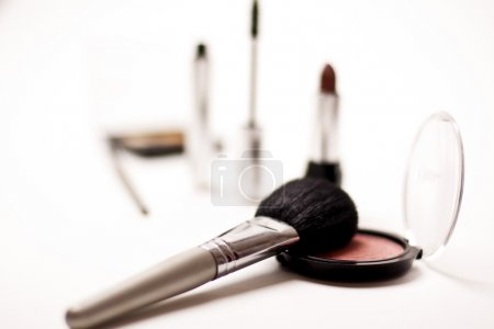 Make up cosmetics