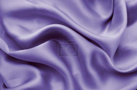 Photo pour Fond textile satiné - image libre de droit