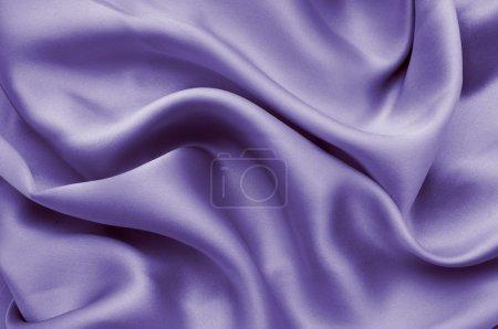 Satin textile background