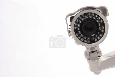 CCTV Surveillance Camera...