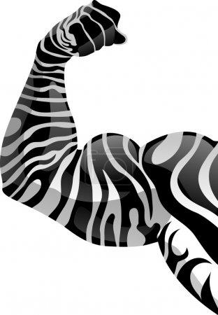 Illustration for Vector illustration in EPS 8.0 - Royalty Free Image