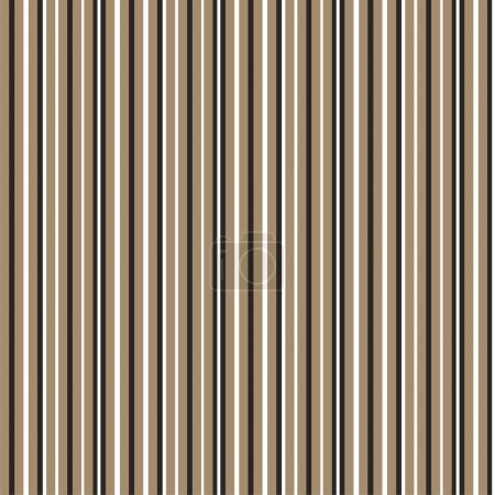 Background decorated with stripes
