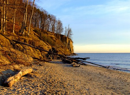 Photo for Gdynia, Poland - Royalty Free Image