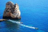 Algarve Coast Lagos - Portugal