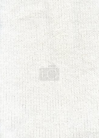 HQ white wool fabric textile texture