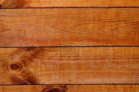 Close-up wooden texture