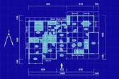 Plánování dům