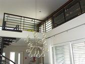 Moderní byt