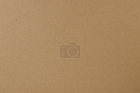 Photo for A very sharp and detailed cardboard texture. - Royalty Free Image