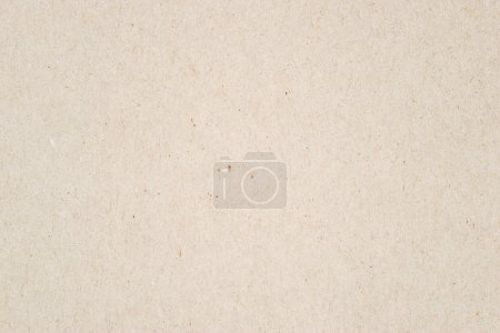 Photo for Cardboard Texture - Royalty Free Image