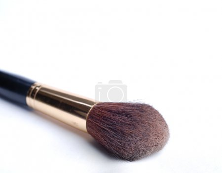 Brush for make-up