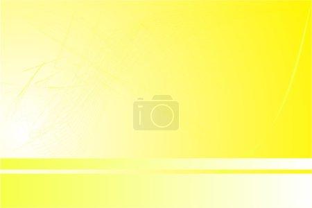 Photo pour Fonds Résumé - image libre de droit