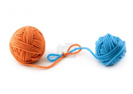 Green thread