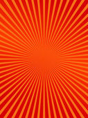 Červený záblesk abstraktní pozadí