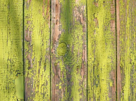 Backgrounds, Wooden fence
