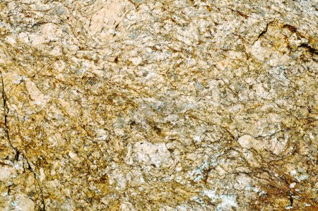 Photo for Granite texure - Royalty Free Image