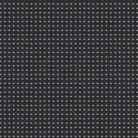 Metal dots