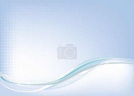 Photo pour Dossier détaillé. Le fichier est infiniment évolutif et conserve une résolution parfaite quel que soit l'agrandissement utilisé . - image libre de droit