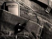 New jeans generation
