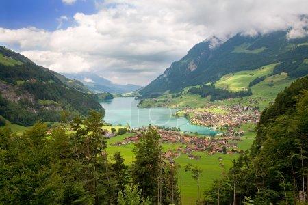 Canton of Fribourg, Switzerland
