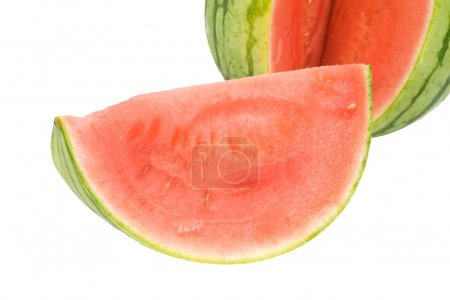 Cool Personal Watermelon Wedge
