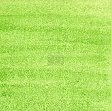 Green rough grunge texture