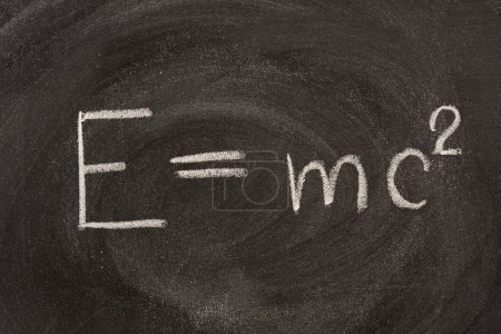 Альберт физические формулы Эйнштейна