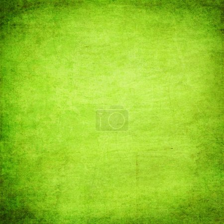 Photo for Green texture for background - Royalty Free Image