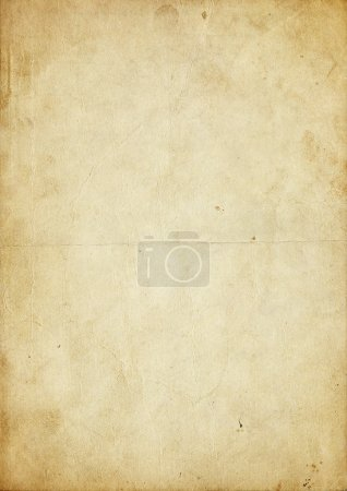 Photo for Grunge Illustration for background with space for text - Royalty Free Image