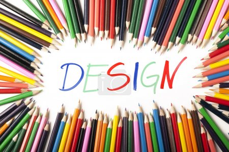 Design Concept!