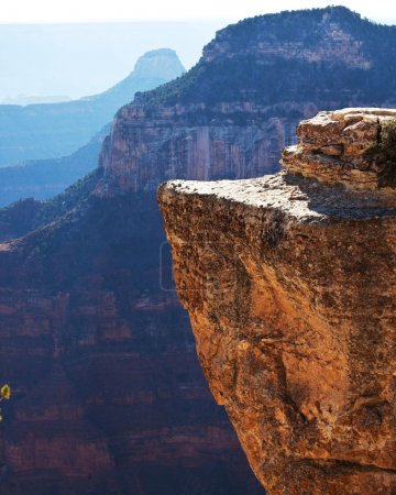 Photo for Grand Canyon - Royalty Free Image