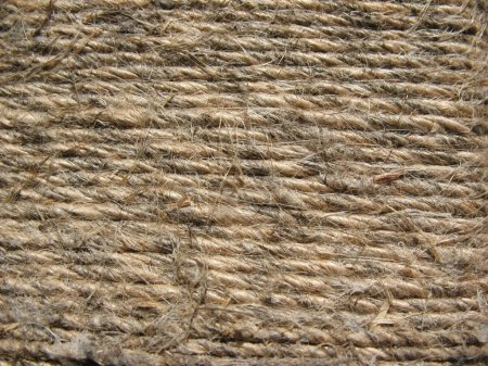 A Background of string