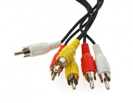 Chinch cables