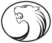 Tiger sign 1