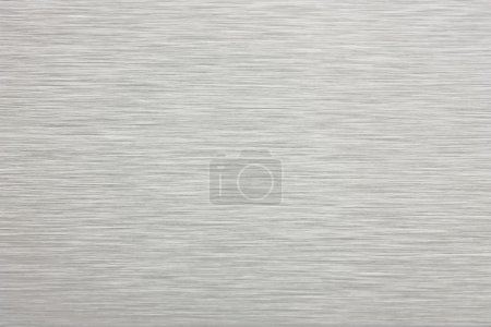 Texture of metal plate...