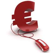Online Euro