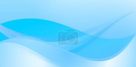 Medien-Nr. B2291504