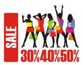 The big sale 3