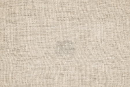 Background from flax materials