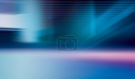 Photo for Abstract background like technology templates texture - Royalty Free Image