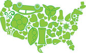 Eco Doodles United States