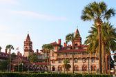 Flagler College, Florida, USA